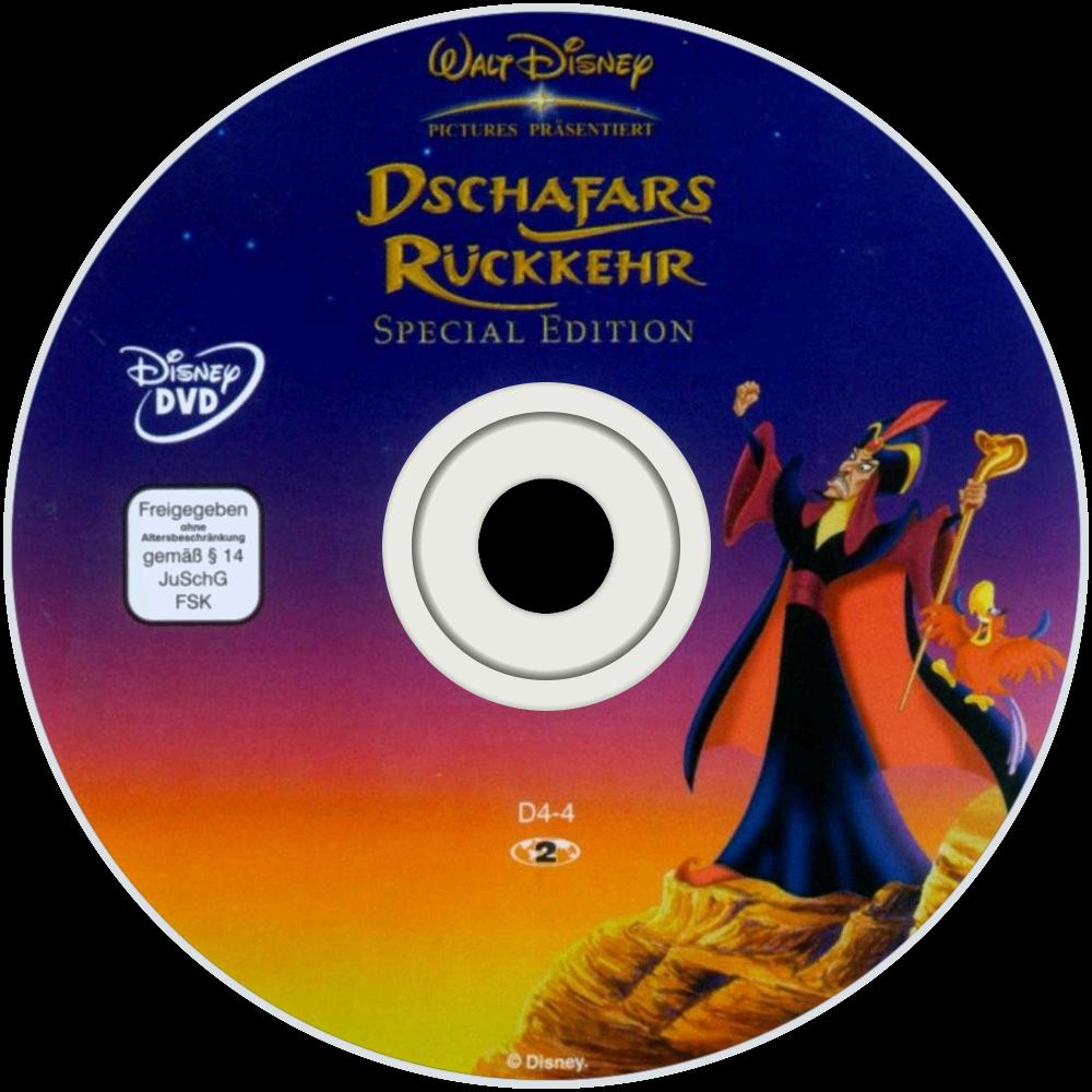 the return of jafar 1994 full movie download