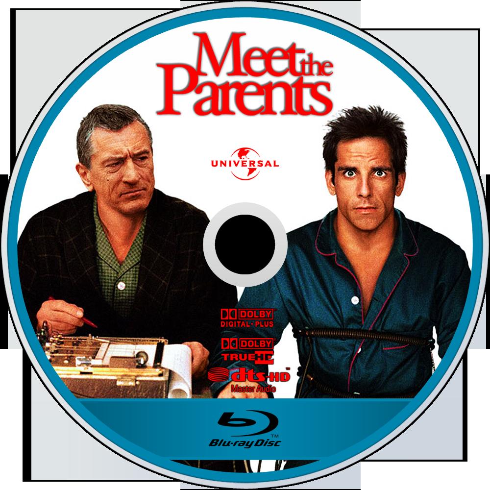 meet the parents 1080p tv