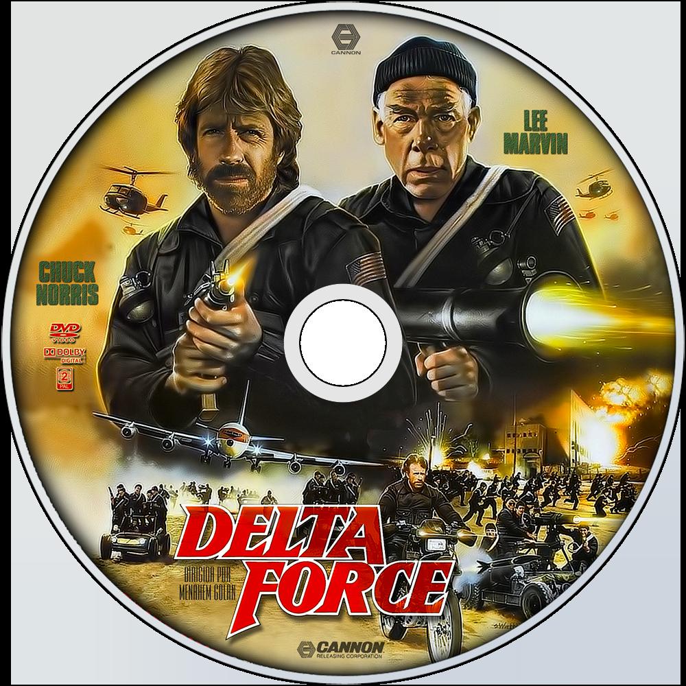 Buy Delta Force 2