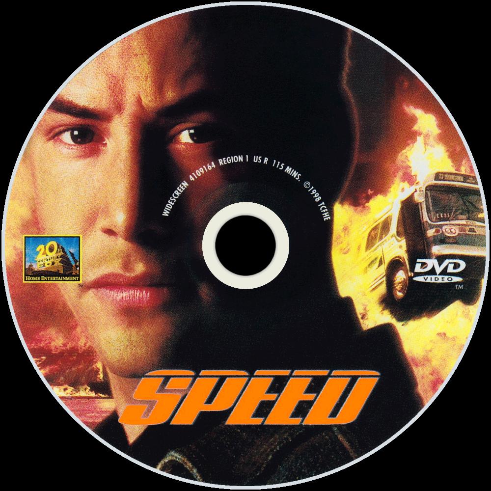 Speed | Movie fanart | fanart.tv