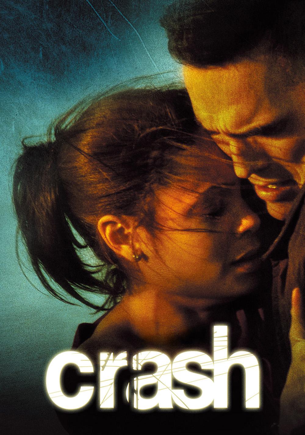 Crash Movie