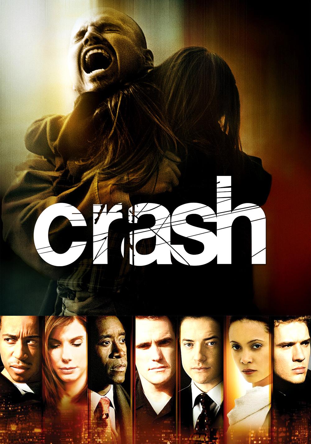 Crash Film