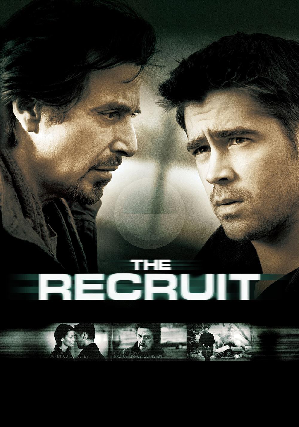 the recruit movie online free agra ka daabra movie wiki