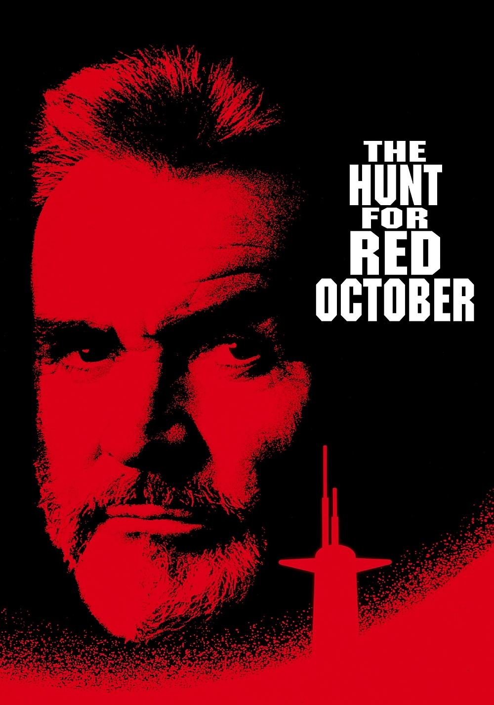the hunt for red october movie fanart fanarttv