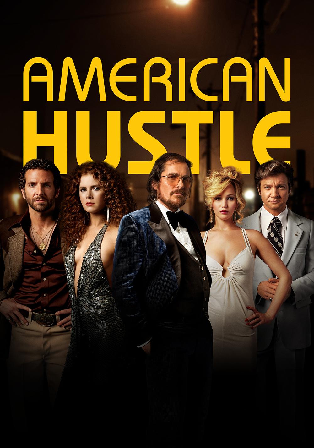 http://fanart.tv/fanart/movies/168672/movieposter/american-hustle-52a1a907181ee.jpg