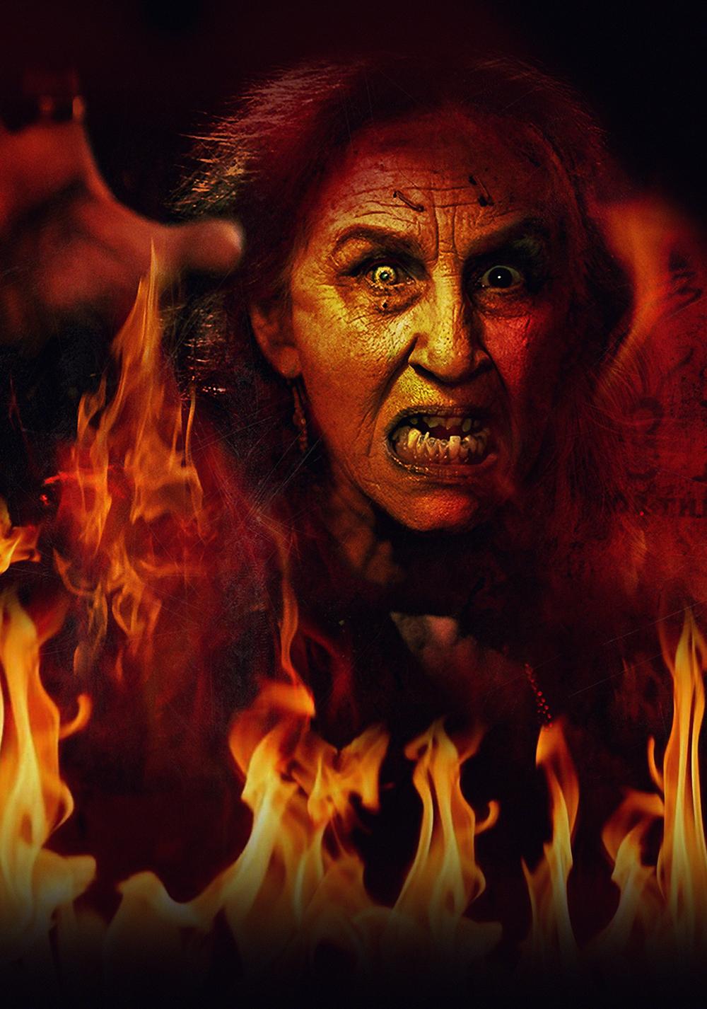 drag me to hell movie fanart fanarttv