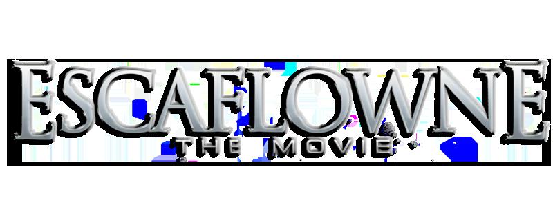 escaflowne movie music downloads programboost