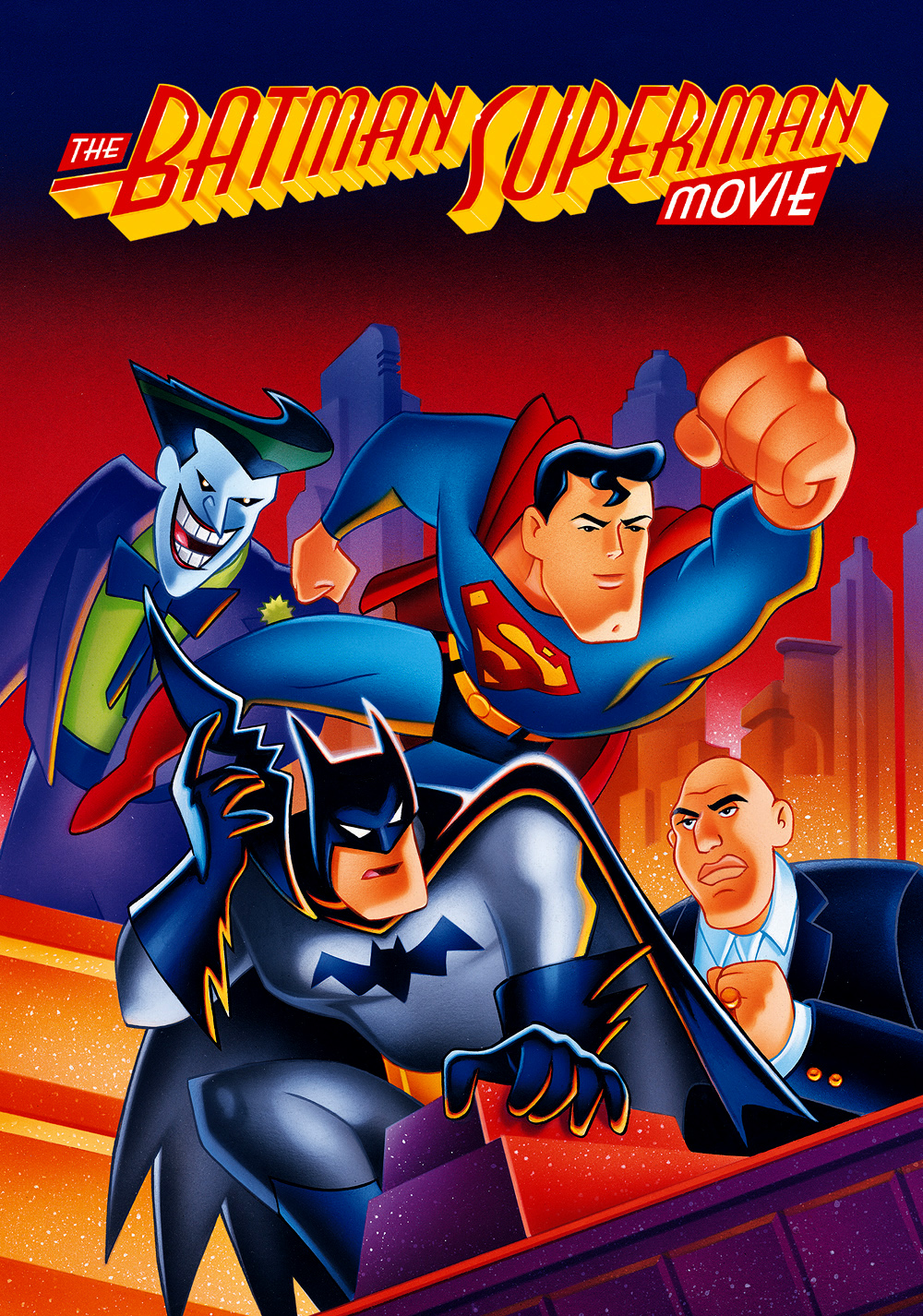 Batman Vs Superman Stream Movie2k