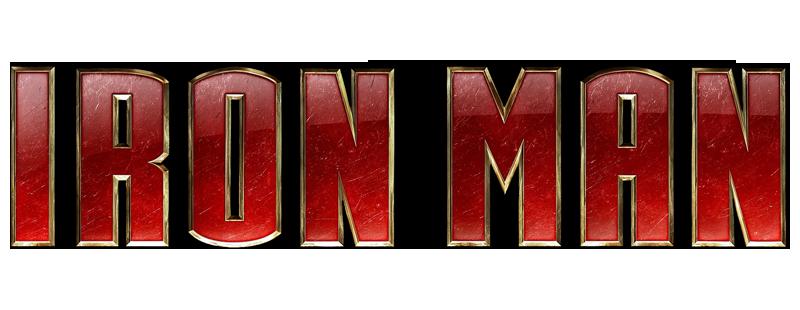Iron Man | Movie fanart | fanart.tv