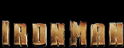 Iron Man | Movi... Iron Man 3 Logo Png