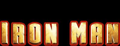 [SYNCH.T] KH 2-1 SFGA (Ganadores: KING HEROES) Iron-man-4fb5535334239