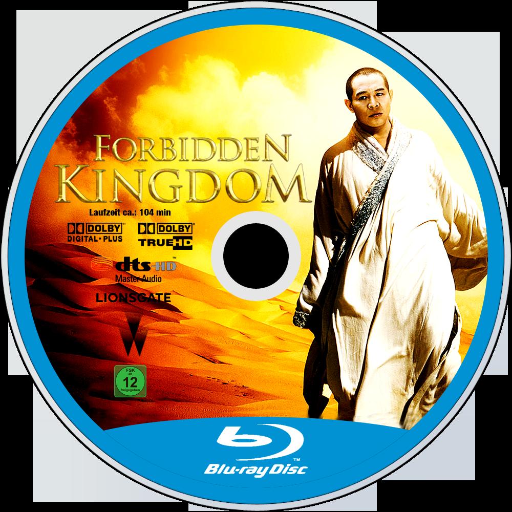 the forbidden kingdom movie fanart fanarttv