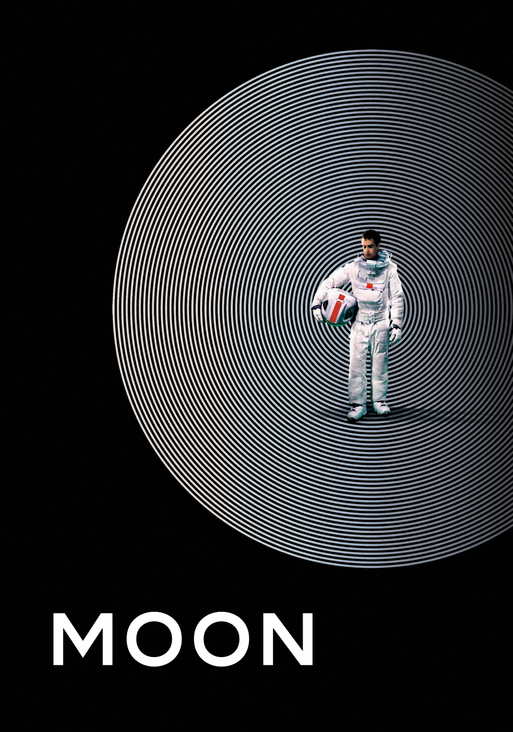 Moon (Film)