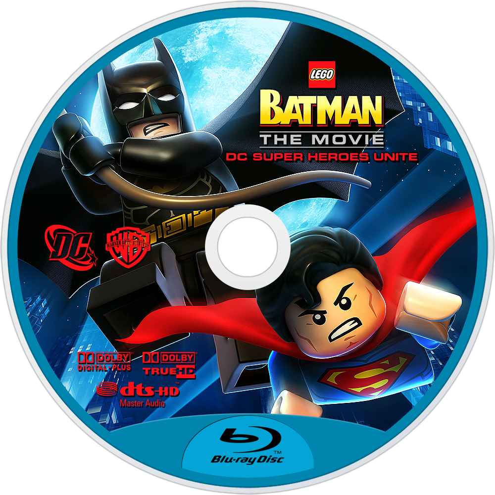 Batman superh roes unite 1080p 3 7gb latino mega identi - Super batman movie ...
