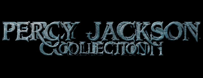 percy jackson movie logo wwwimgkidcom the image kid