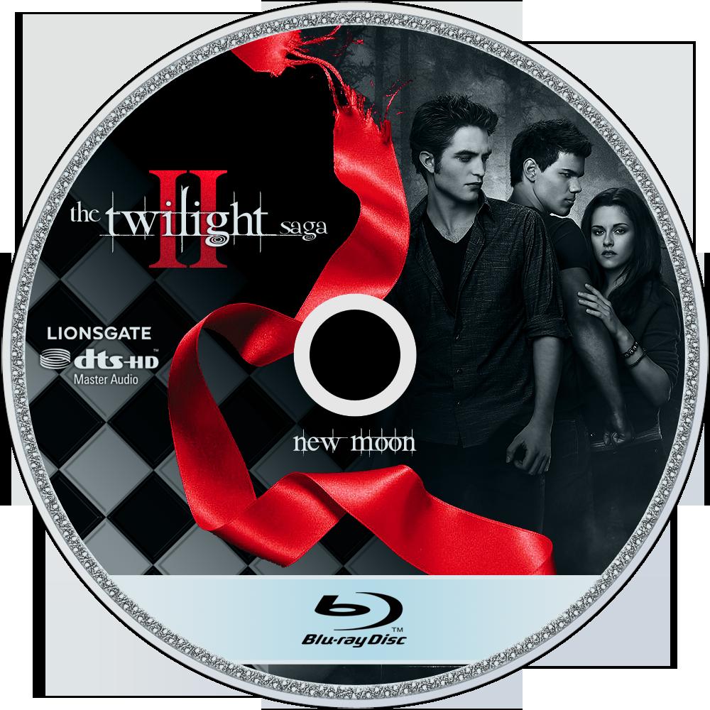 The twilight saga new moon movie fanart for New moon vampire movie