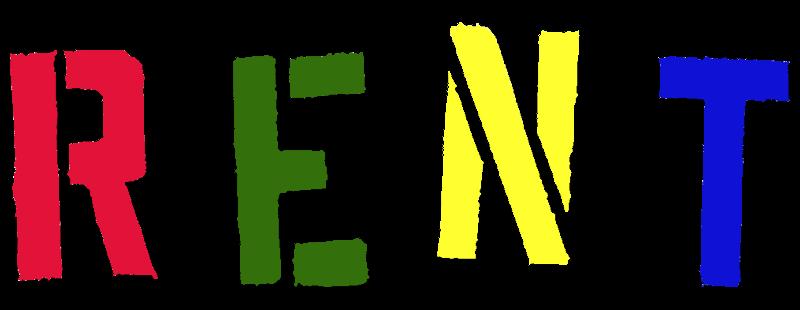 Rent | Movie fanart | fanart.tv