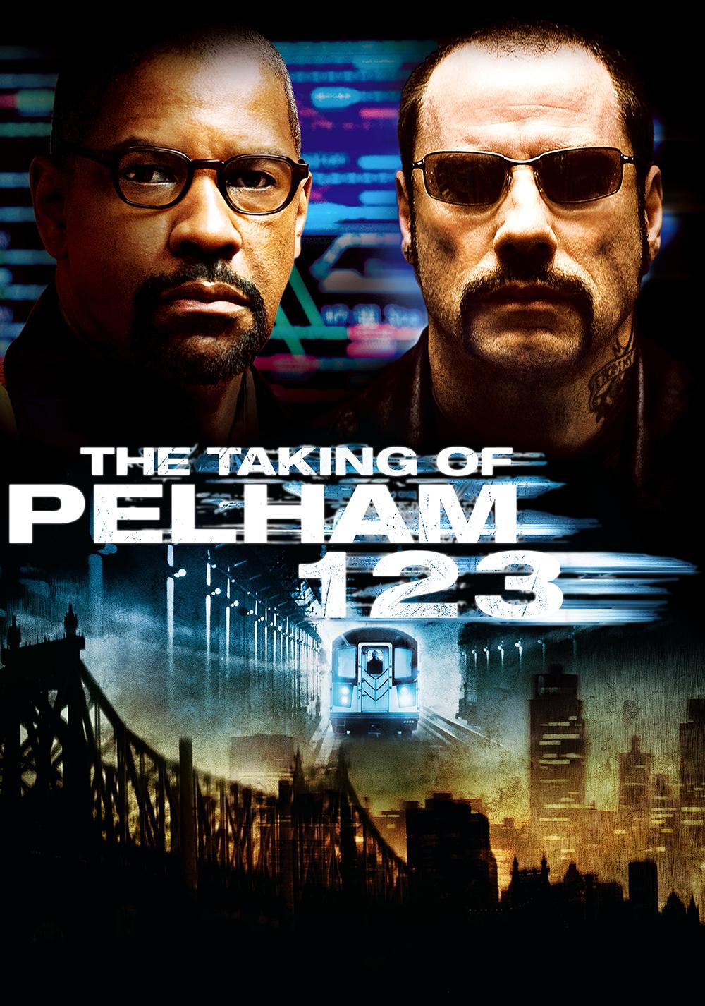 Movies 123