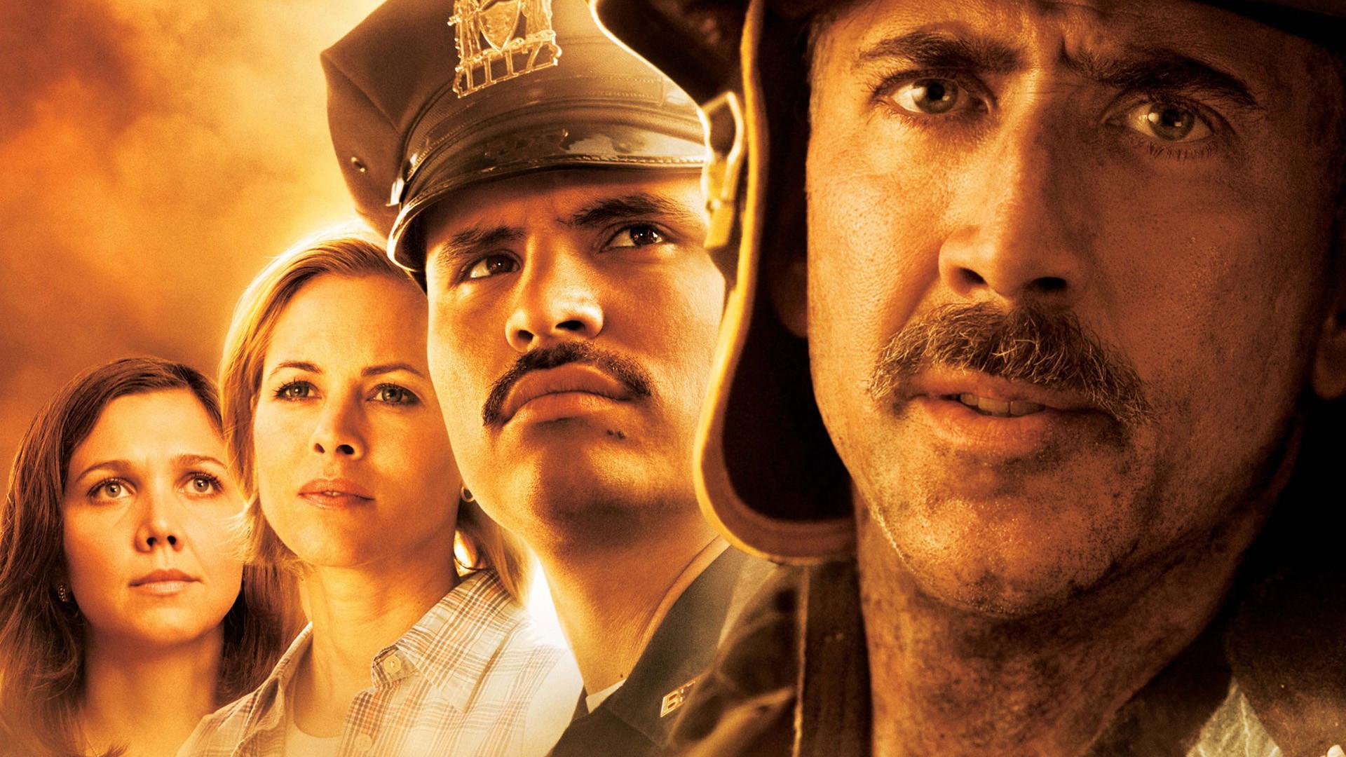 World Trade Center Film