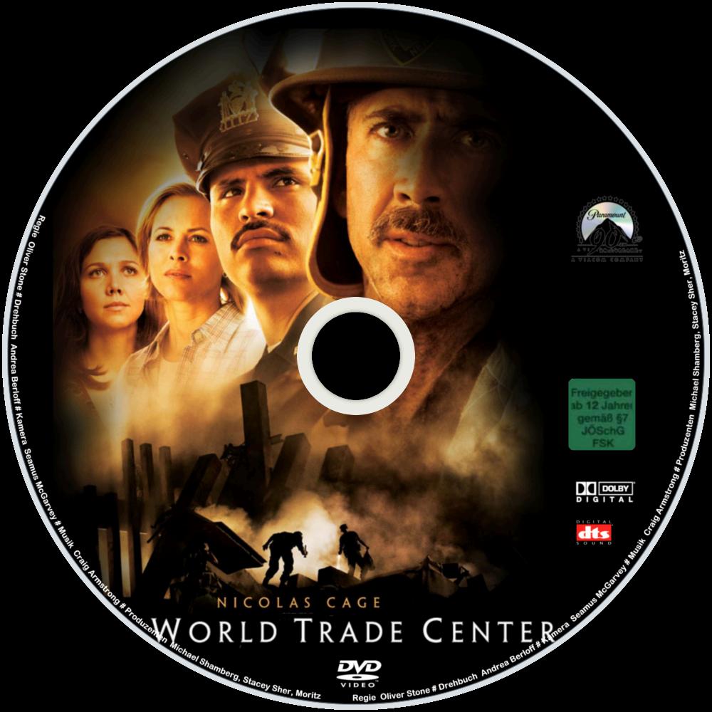 World Trade Center: