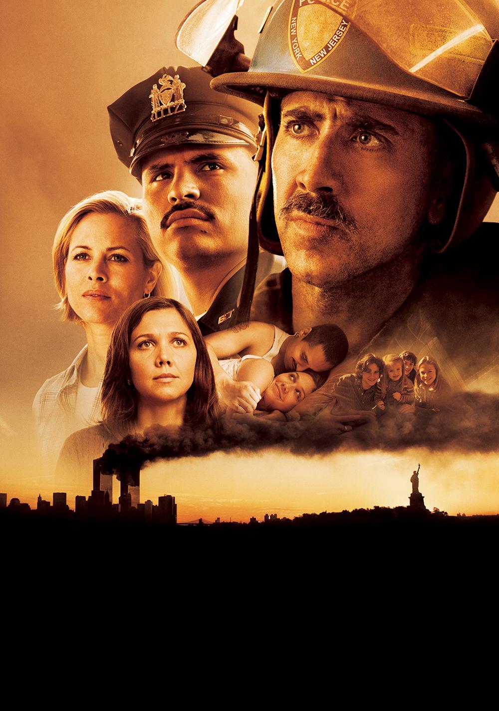 World Trade Center (Film)