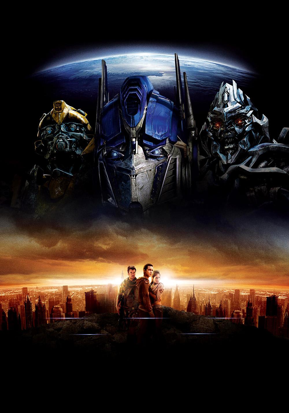 transformers | movie fanart | fanart.tv