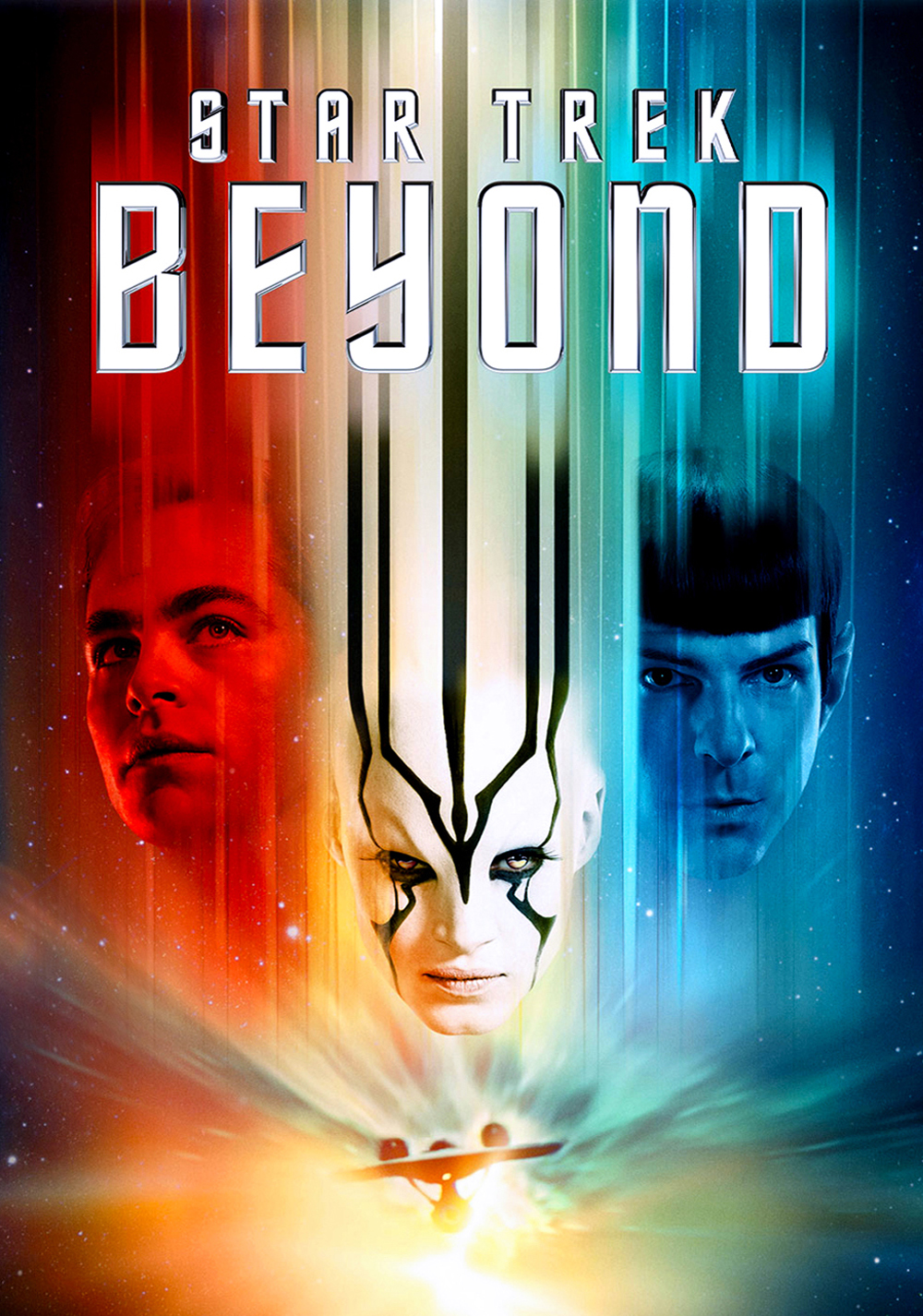 Star Trek Movie Set - wowkeyword.com