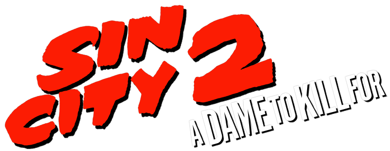 sin city: a dame to kill for | movie fanart | fanart.tv
