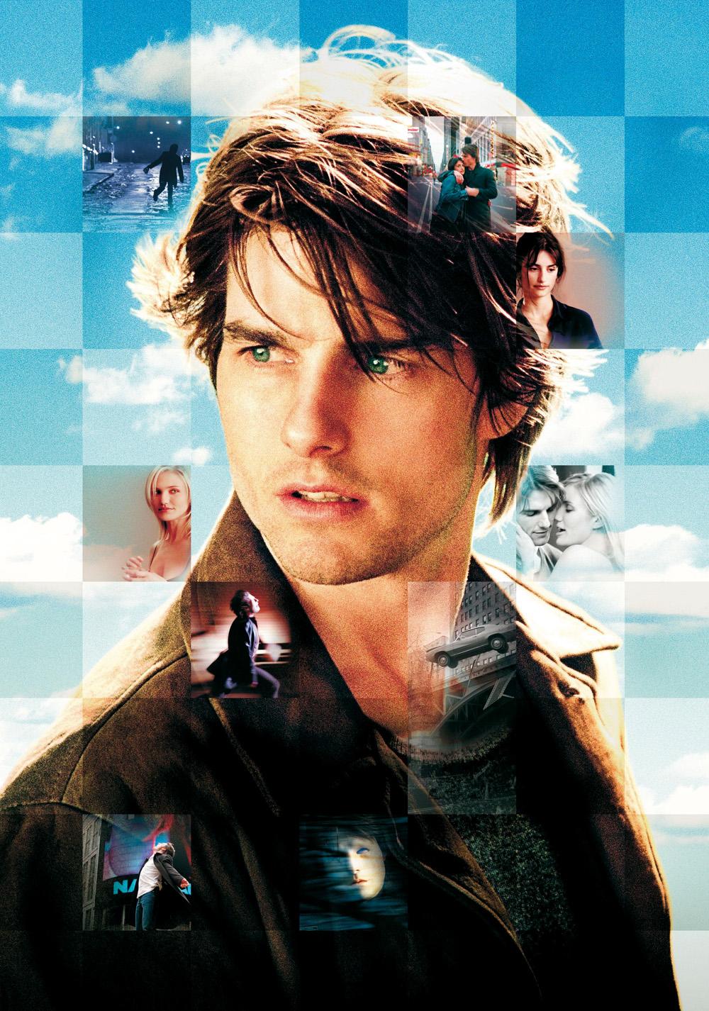 Vanilla Sky | Movie fanart | fanart.tv