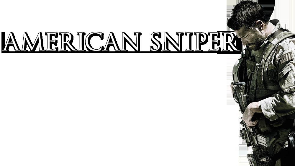 american sniper 1080p online tv