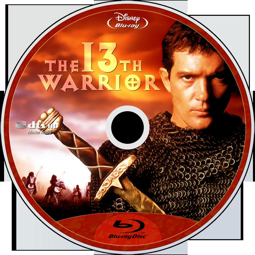 Warriors Of The Dawn Trailer Eng Sub: [Abenteuer] Der 13te Krieger 1999 1080p Franz. BD Dubbed