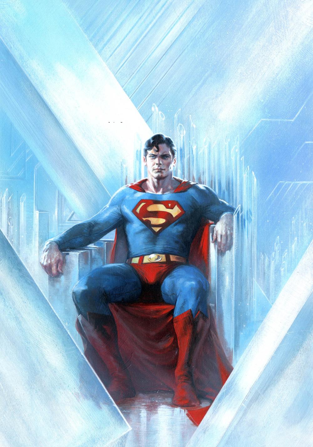 superman movie fanart fanarttv