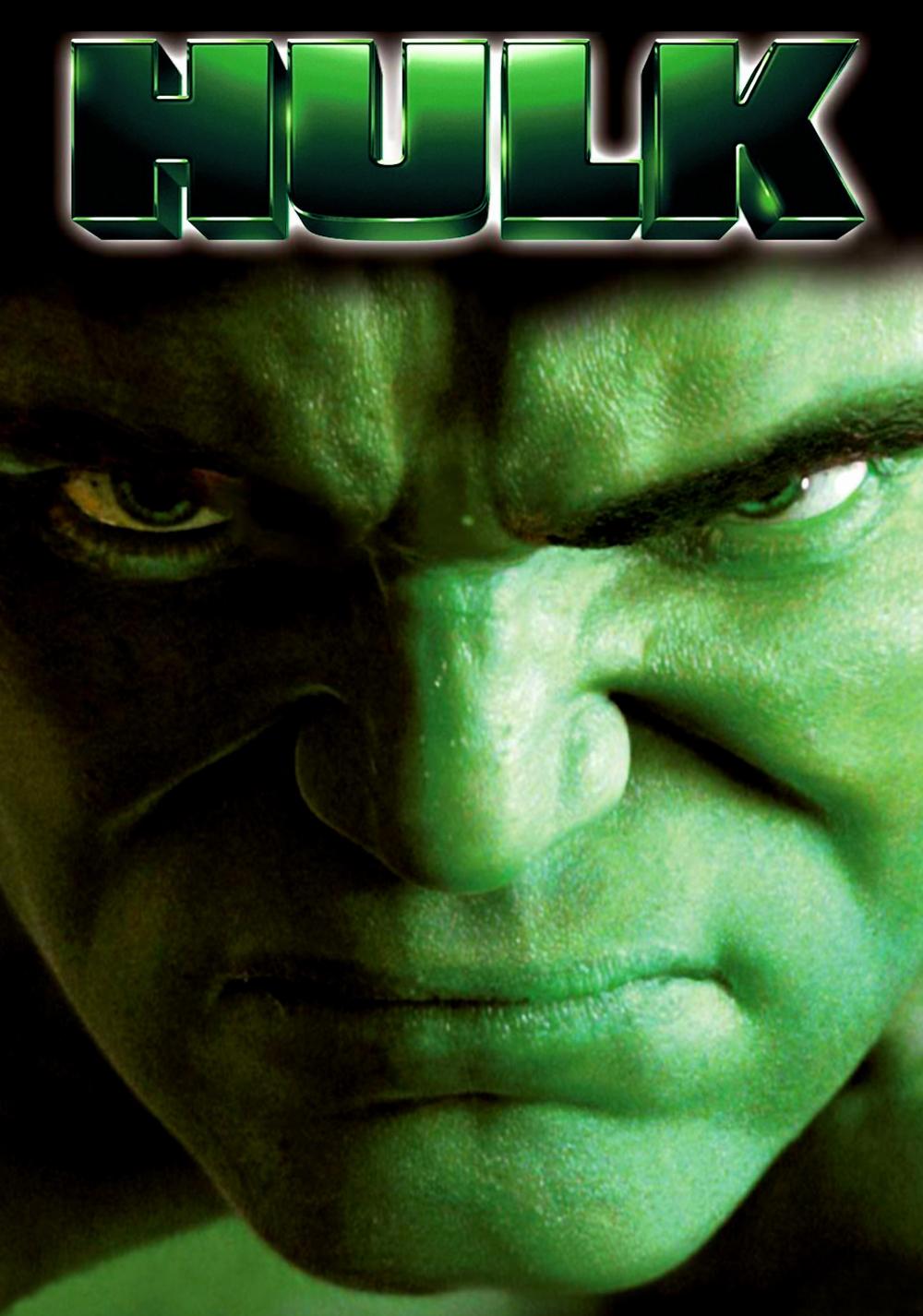 hulk movie fanart fanarttv