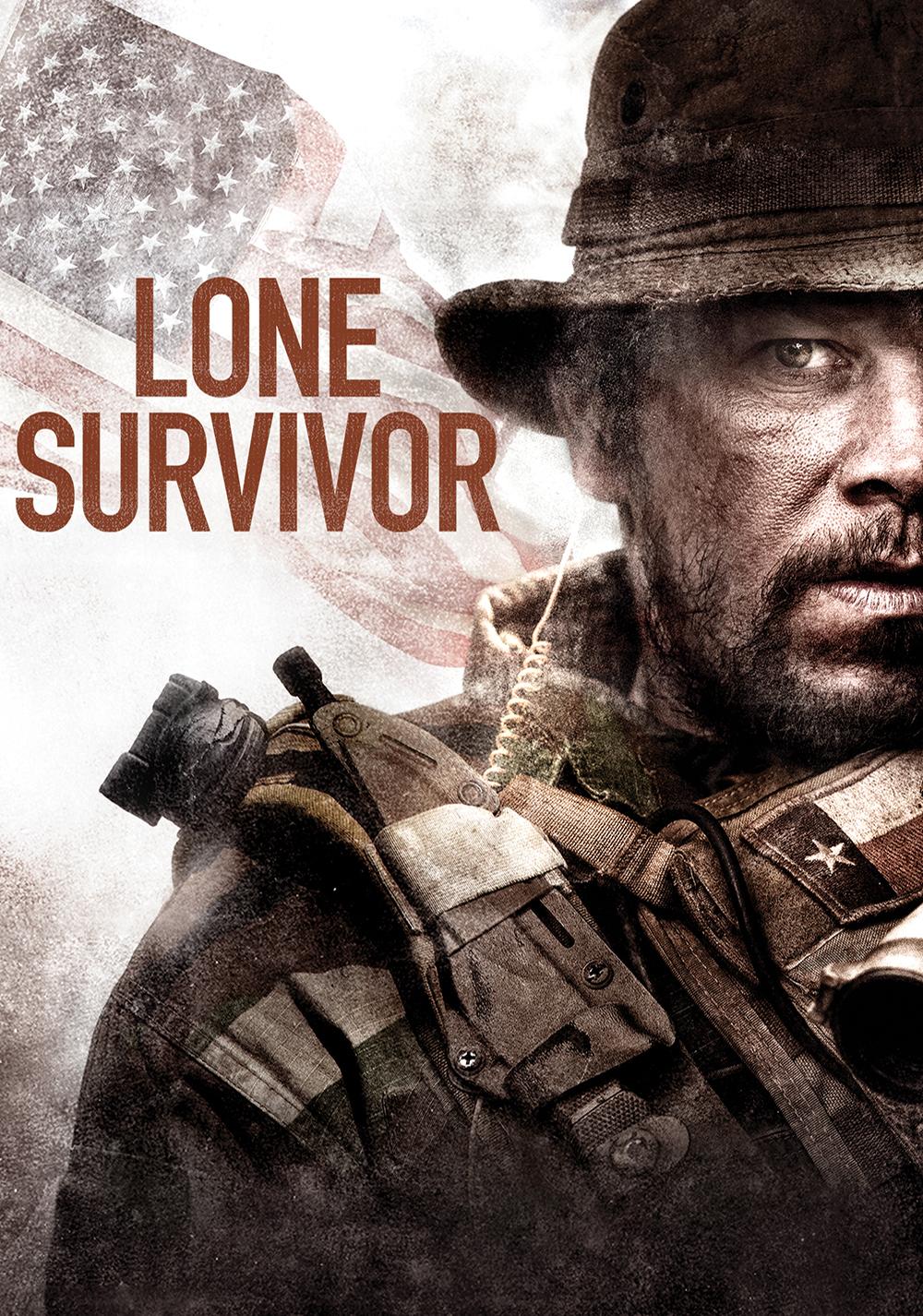 Lone Survivor Film