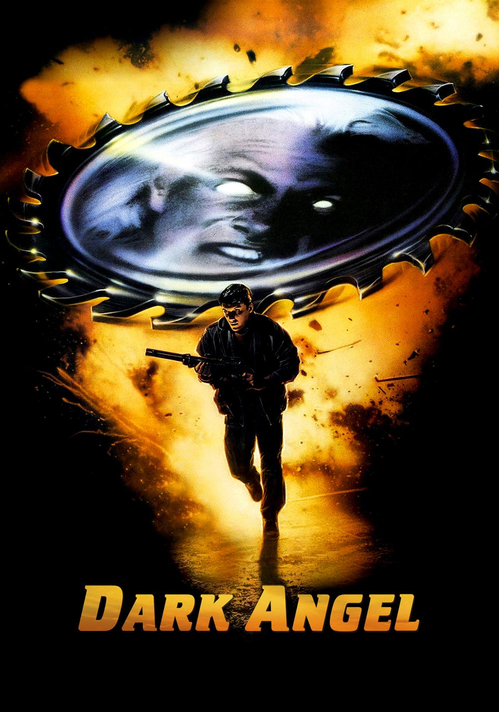 Dark Angel Film