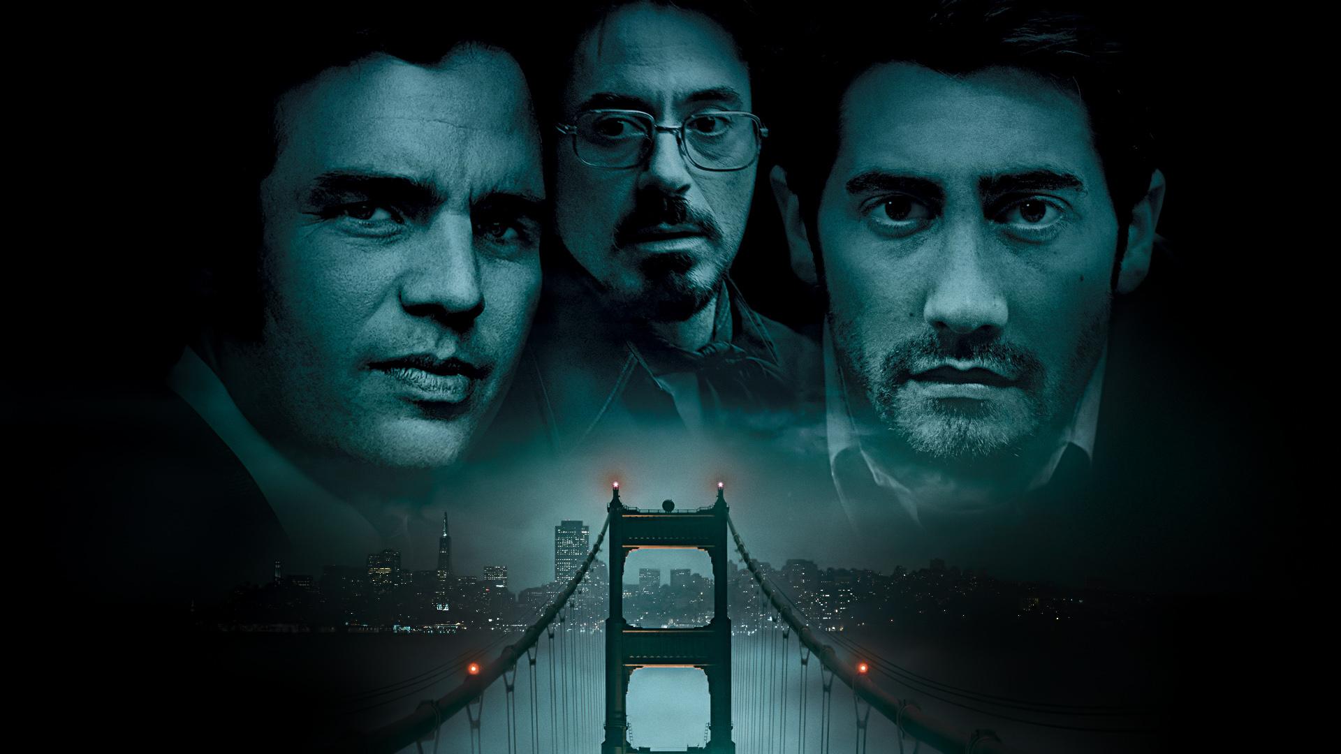 Zodiac Movie Robert Downey Jr 10 Best Serial Killer ...
