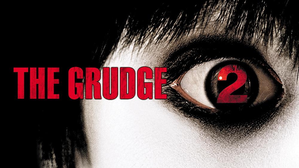 The Grudge Kinox.To