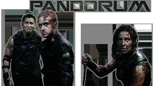 pandorum movie fanart fanarttv