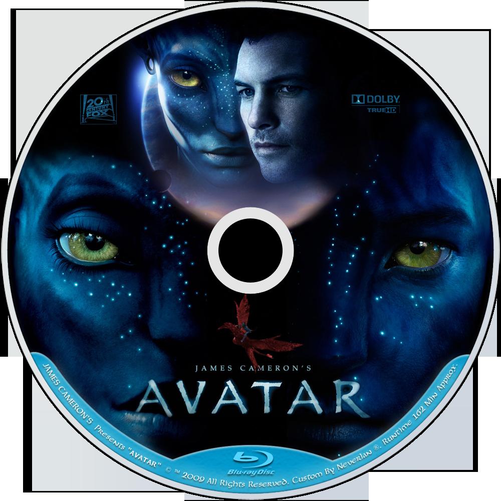 avatar 3d torrent download