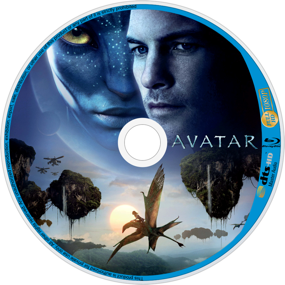 Avatar 2 Full Movie: Movie Fanart