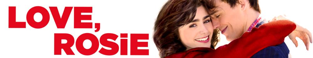 Imagini pentru love, rosie banner