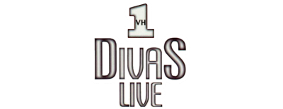 Image result for vh1 divas logo