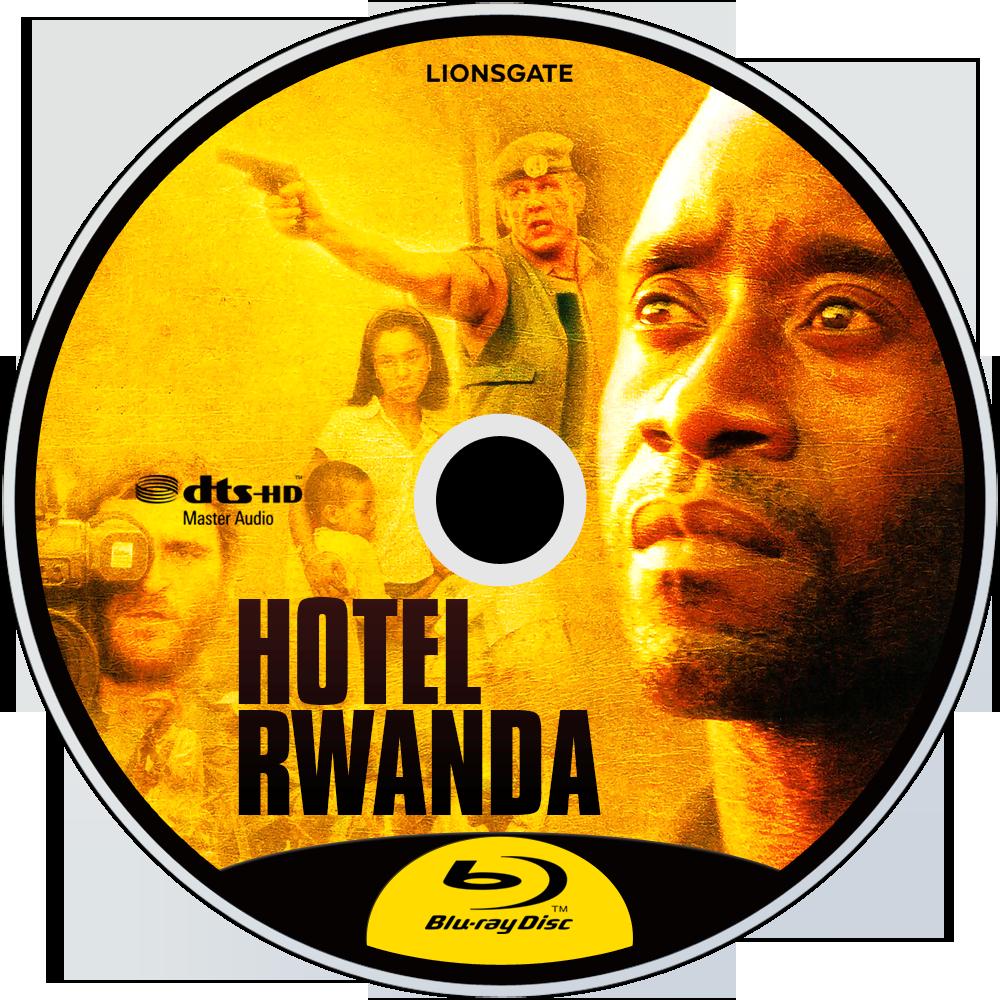Stream Full Movie