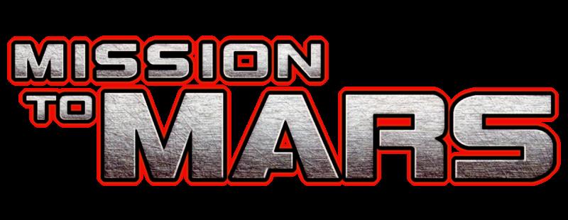 Mission to Mars | Movie fanart | fanart.tv