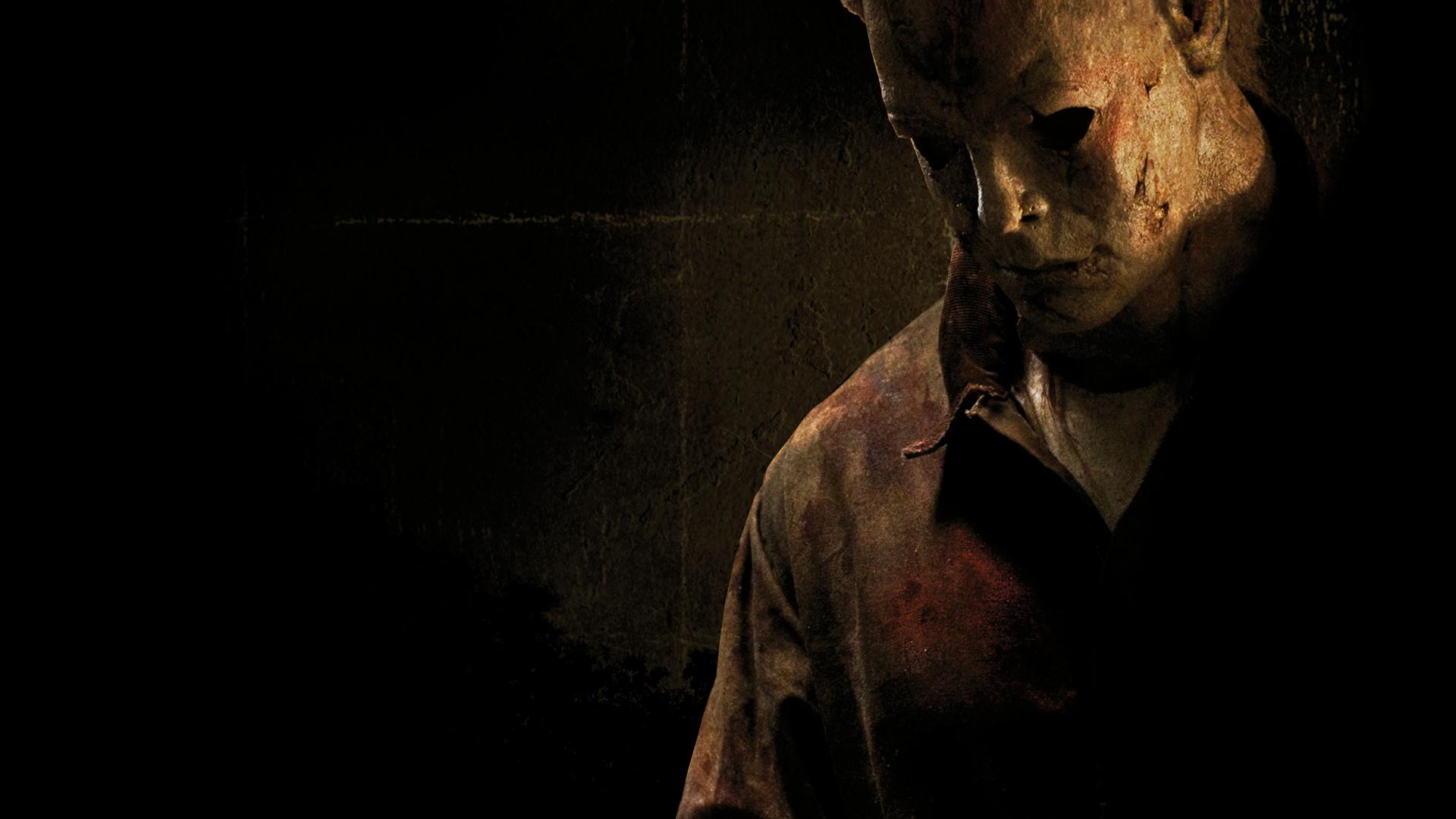 Halloween | Movie fanart | fanart.tv