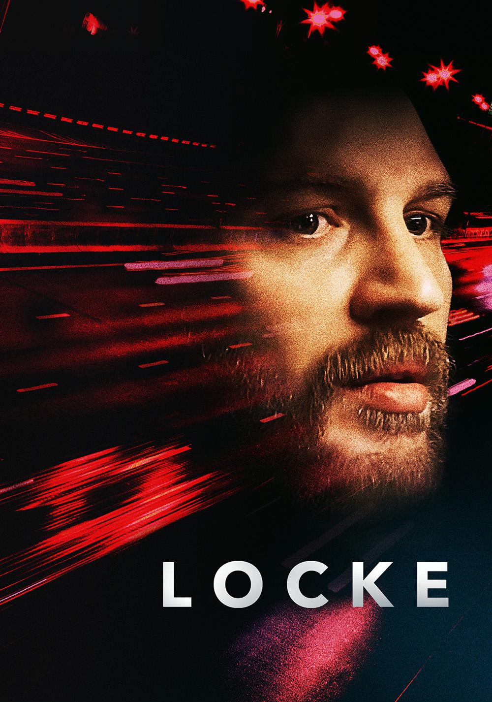 Locke Film