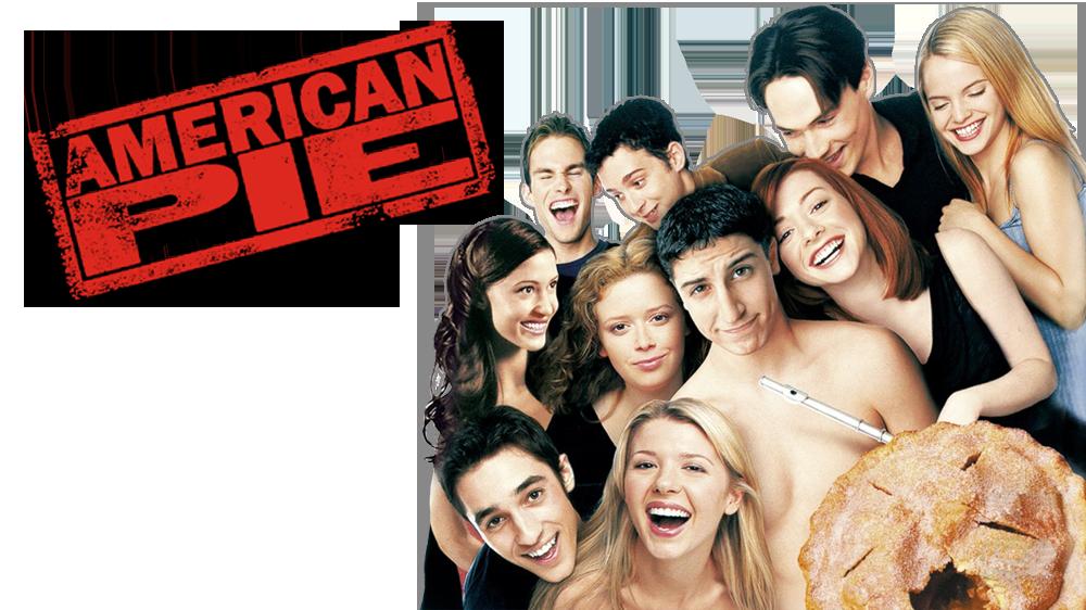 American Pie 4 Movie Fandango Movie Tickets