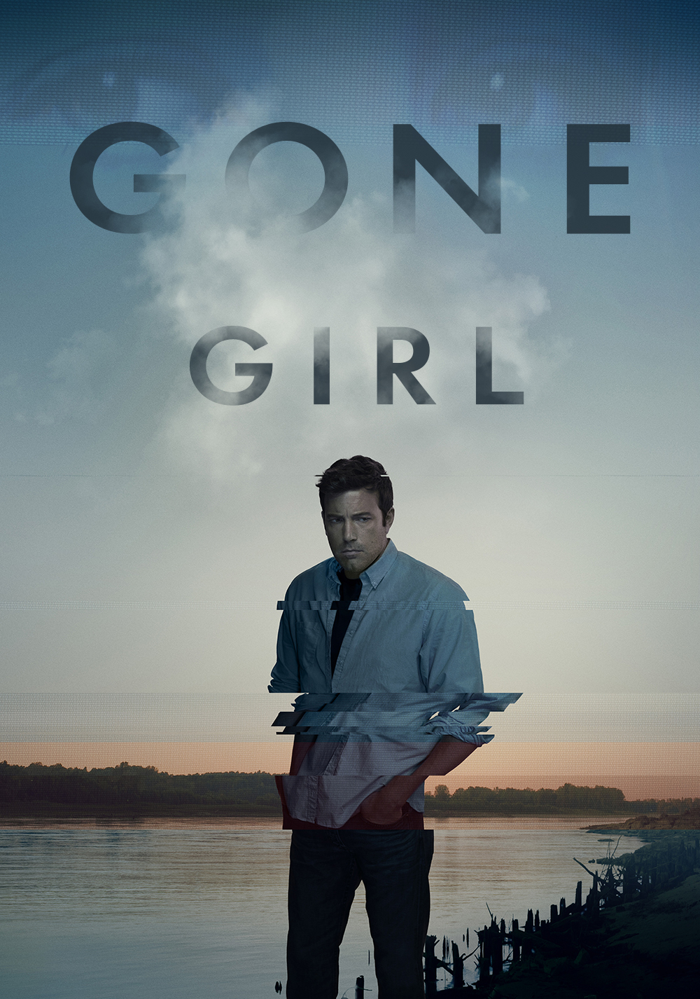 Gone Girl Film