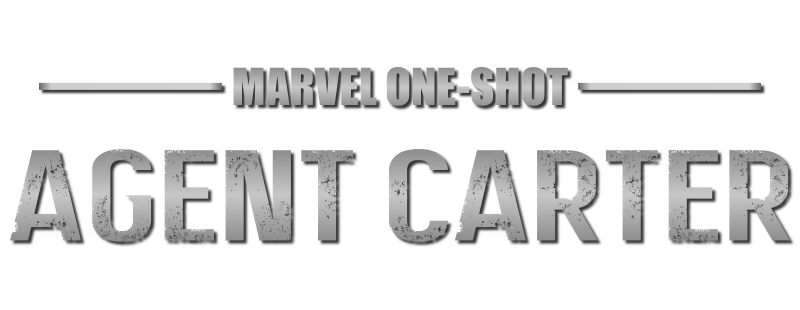 marvel one shot agent carter 720p 18golkes