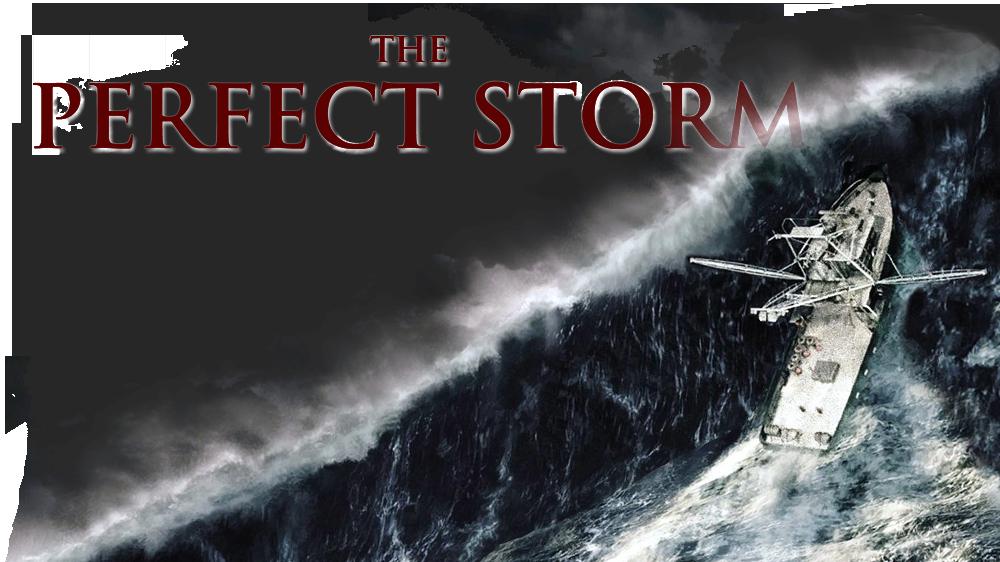 The Perfect Storm Movie Fanart Fanart Tv